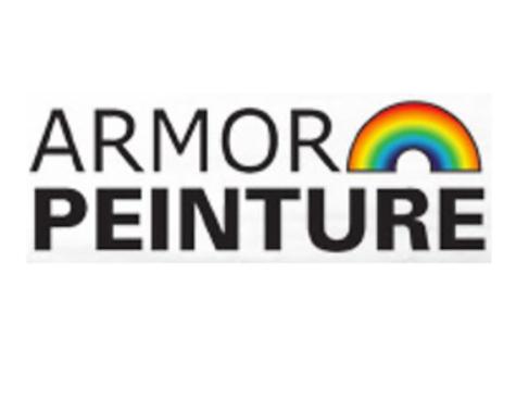 Témoignage entreprise Armor Peinture - Plélo