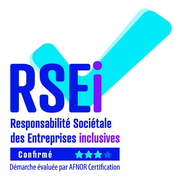 Label RSEi 0