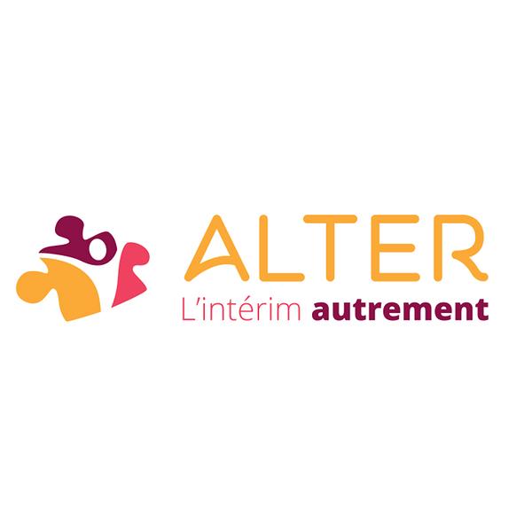 Suivre l''actualité d'Alter Intérim sur Facebook 0